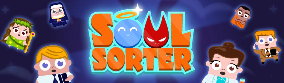 Soul Sorter